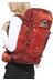 Osprey Kestrel 28 dagrugzak Heren rood